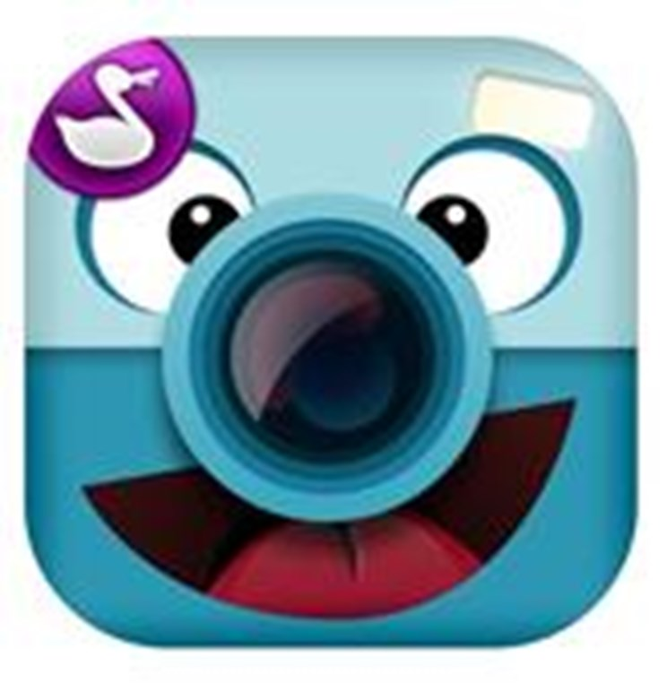 ChatterPix Kids